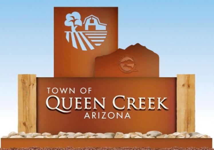 overhead garage storage systems queen creek az