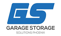 5 STAR Overhead & Wall-Mounted Garage Storage Systems Phoenix AZ